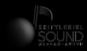 Skittlegirl Sound